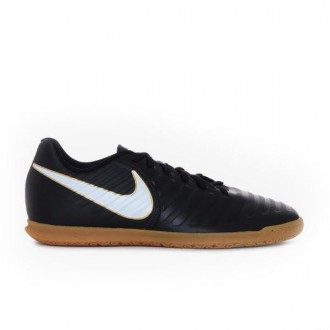 Imagem - Tenis Nike Tiempox Rio Iv Ic Futsal - 897769-002-174-234