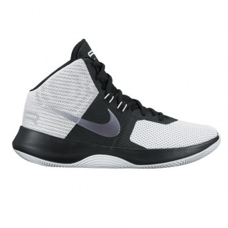 Imagem - Tenis Nike Air Precision - 898455-102-174-53