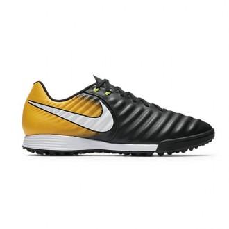 Imagem - Chuteira Nike Tiempox Ligera Iv Tf - 897766-008-174-249