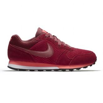 Imagem - Tenis Nike Md Runner 2 - 749869-601-174-572