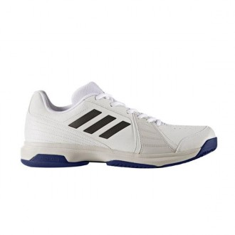 Imagem - Tenis Adidas Aproach - BY1603-1-41