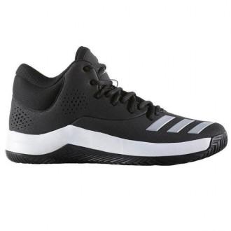 Imagem - Tenis Adidas Court Fury - BY4188-1-234