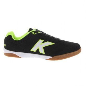 Imagem - Tenis Kelme Indoor Precision Lnfs - KEF4312005-121-395