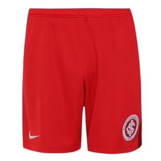 Imagem - Calção Nike Futebol Internacional Stadium Oficial  - 848865-611-399-321