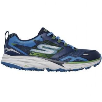 Imagem - Tenis Skechers Go Trail - 54112-347-164