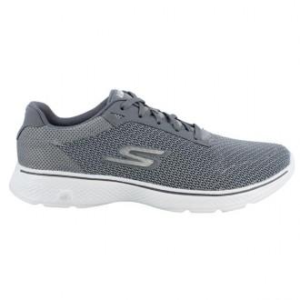 Imagem - Tenis Skechers Go Walk 4 - 54156-347-133