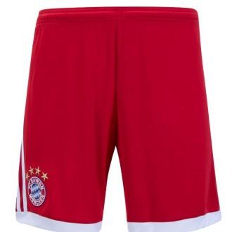 Imagem - Calcao Adidas Futebol Bayern Munich I Oficial Promocao - AZ7950-1-314