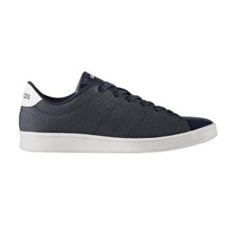 Imagem - Tenis Adidas Clean Qt W - BB9612-1-163