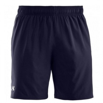 Imagem - Bermuda Under Armour Mirage 8 - 1240128-410-442-177