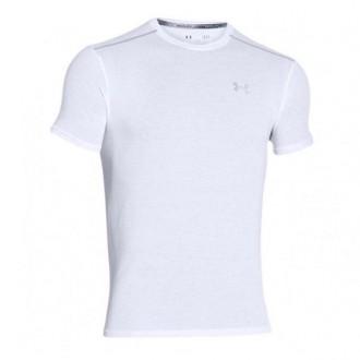 Imagem - Camiseta Under Armour Coolswitch - 1271823-100-442-86