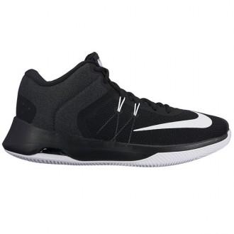 Imagem - Tenis Nike Air Versitile Ii - 921692-001-174-234