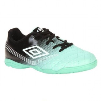 Imagem - Tenis Umbro Indoor Fifty Junior - 0F8 2033-283-303