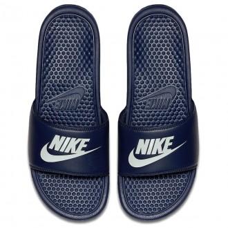 Imagem - Chinelo Nike Benassi Jdi - 343880-403-174-177