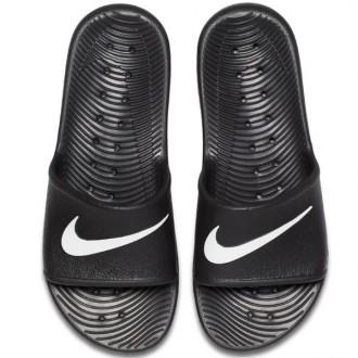 Imagem - Chinelo Nike Kawa Shower - 832528-001-174-234