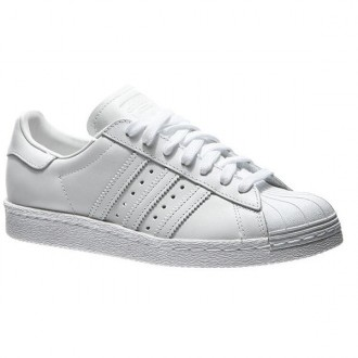 Imagem - Tenis Adidas Superstar 80s - S79443-1-86