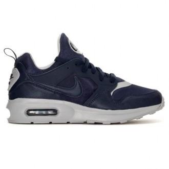 Imagem - Tenis Nike Air Max Prime - 876068-403-174-164