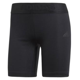 Imagem - Bermuda Adidas Compressao Fem Ask Sprint Tig St - CD9756-1-219