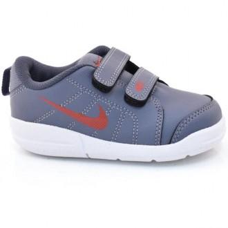 Imagem - Tenis Nike Pico Lt Tdv - 619042-003-174-115
