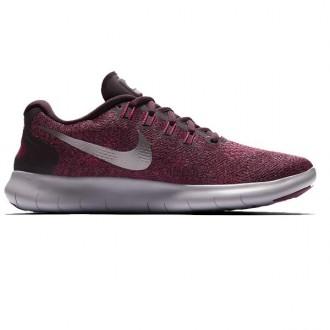 Imagem - Tenis Nike Free Rn 2017 - 880840-603-174-280