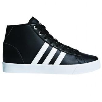 Imagem - Bota Adidas Cf Daily Qt Mid W - DB0303-1-234