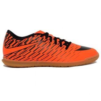 Imagem - Tenis Nike Bravata Ii Ic Futsal - 844441-808-174-156