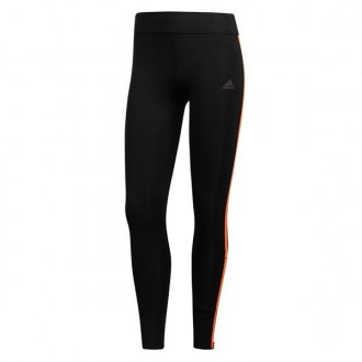 Imagem - Legging Adidas Response Rs Tight - CF6238-1-249