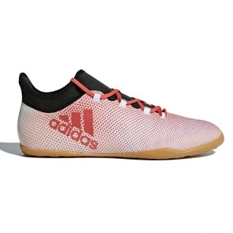 Imagem - Tenis Adidas Indoor X 17.3 - CP9140-1-64