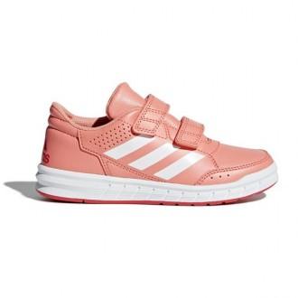 Imagem - Tenis Adidas Altasport Cf Kids - CP9950-1-274