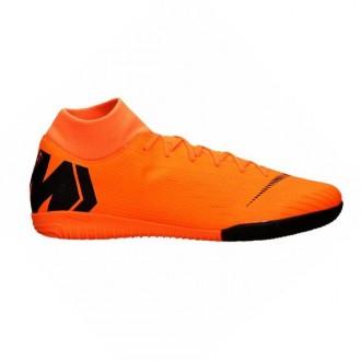 Imagem - Tenis Nike Mercurial Superflyx 6 Academy Ic Futsal - AH7369-810-174-156