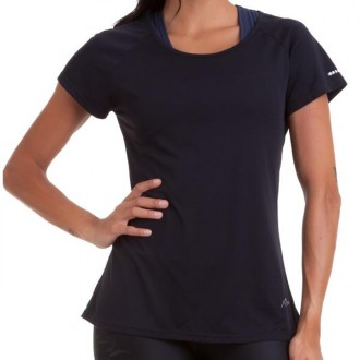 Imagem - Camiseta Authen Feminina Ace - 9AUFCAACE-011-454-219