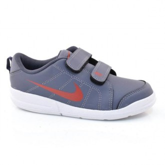 Imagem - Tenis Nike Pico Lt Psv Infantil - 619041-003-174-115