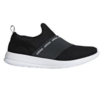 Imagem - Tenis Adidas Cf Refine Adapt - DB1339-1-234