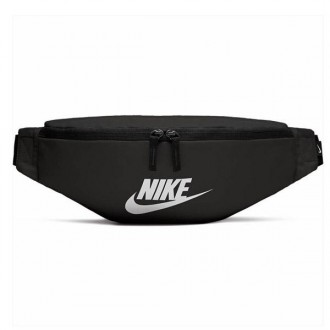 Imagem - Pochete Nike Heritage Hip Pack - BA5750-010-174-234