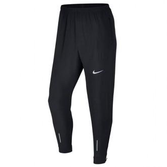 Imagem - Calca Nike Flx Pant Essntl Woven - 885280-010-174-260