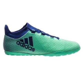 Imagem - Tenis Adidas Indoor X 17.3 - CP9142-1-638