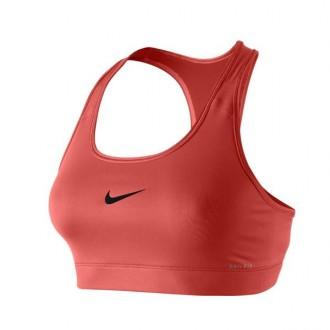 Imagem - Top Nike Victory Compression - 375833-816-174-493