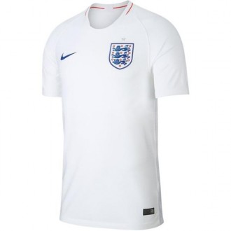 Imagem - Camisa Nike Inglaterra Stadium Ss 2018 - 893868-100-174-30