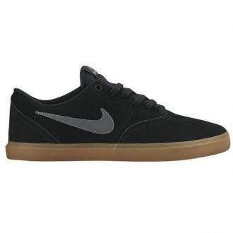 Imagem - Tenis Nike Sb Check Solar - 843895-003-174-251