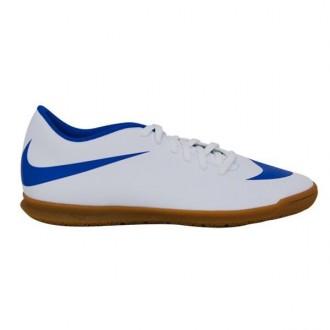 Imagem - Tenis Nike Bravata Ii Ic Futsal - 844441-142-174-30