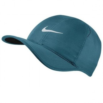 Imagem - Bone Nike Featherlight - 679421-301-174-455