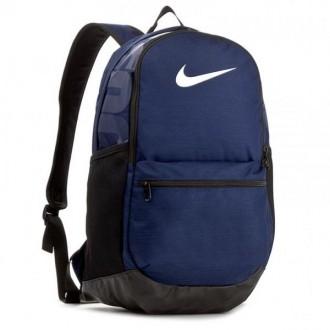 Imagem - Mochila Nike Brasilia Medium - BA5329-410-174-328