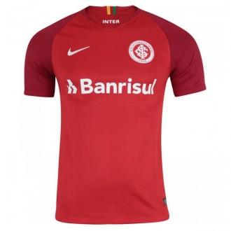 Imagem - Camisa Nike Internacional Home 18 - 894436-612-399-314
