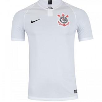 Imagem - Camisa Nike S.c.corinthians Home 18 - 894434-100-174-53