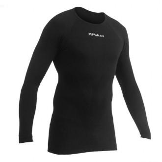 Imagem - Camisa Poker Termica Skin Compressao X-Ray Function M/L - 04878-208-219