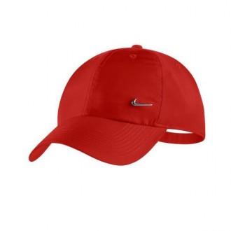 Imagem - Bone Nike Metal Swoosh H86 - 943092-634-174-454
