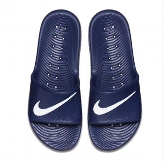 Imagem - Chinelo Nike Kawa Shower - 832528-400-174-177
