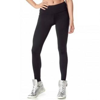 Imagem - Legging Vestem Termica Changeant - FS547-001-456-219