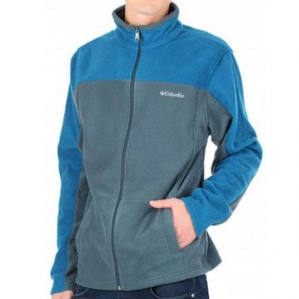 Imagem - Jaqueta Columbia Western Ridge Full Zip - AM0057-436-428-114