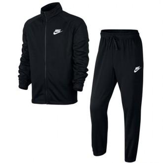 Imagem - Agasalho Nike Nsw Ce Pk Basic - 861780-010-174-234