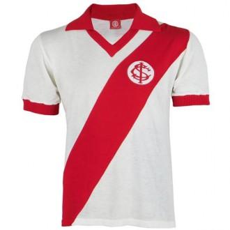 Imagem - Camisa Internacional Retro